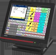 Casio QT6600