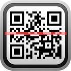 logo_scaner